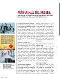 PDF-dokument - Åbro Bryggeri - Page 6