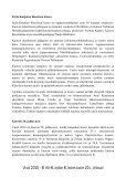 Suomalainen kevät - Etelä-Karjalan maakuntaportaali - Page 5