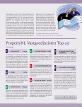 PROPERTYNL TOP - Boot Advocaten - Page 4