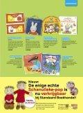 stanDaaRD BoEkHanDEL - Page 5