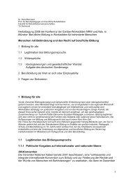 Download Vortrag Biermann - Caritas NRW