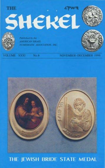1998, Vol. 31, No. 6.pdf - Google Drive