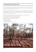 Réinstallation 2013 : Région des Grands Lacs - Réinstallation de ... - Page 6