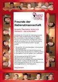 Freunde der Nationalmannschaft»! - Handballworld - Seite 2