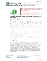 Tillståndsansökan tillfälligt för slutetsällskap Chalmers, 20121030.pdf