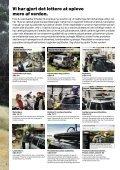Thule_den_1_print_030624 - Topboxen.dk - Page 3