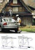 Thule_den_1_print_030624 - Topboxen.dk - Page 5