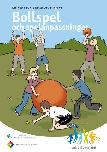 här - Koululiikuntaliitto