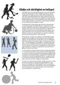 här - Koululiikuntaliitto - Page 5