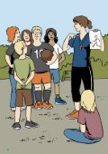 här - Koululiikuntaliitto - Page 6