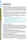 här - Koululiikuntaliitto - Page 7