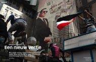 Verhalen Moubarak.indd - Vrij Nederland