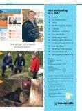 Växa genom tillköp Kampen mot granbarkborren ... - Mellanskog - Page 2