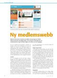 Växa genom tillköp Kampen mot granbarkborren ... - Mellanskog - Page 4