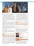 Växa genom tillköp Kampen mot granbarkborren ... - Mellanskog - Page 5