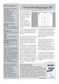 bording sogns kirkeblad bording sogns kirkeblad - Bording Kirke - Page 3