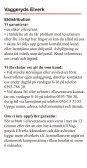 tjänste- och kvalitetsgarantier.pdf - Vaggeryds kommun - Page 2