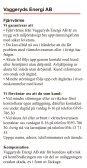 tjänste- och kvalitetsgarantier.pdf - Vaggeryds kommun - Page 3