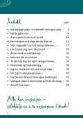 det har vist seg at det lønner seg å snakke sammen - Selvhjelp Norge - Page 2