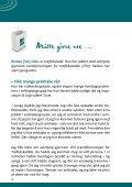 det har vist seg at det lønner seg å snakke sammen - Selvhjelp Norge - Page 4