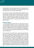 det har vist seg at det lønner seg å snakke sammen - Selvhjelp Norge - Page 6