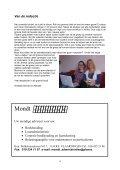 Eerste kwartaal - Franciscus Lodewijk Groep - Page 4