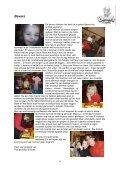 Eerste kwartaal - Franciscus Lodewijk Groep - Page 6