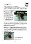 Eerste kwartaal - Franciscus Lodewijk Groep - Page 7