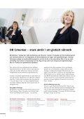 DB SCHENKERparcel DB SCHENKERprivpak Marknadens ... - Page 2