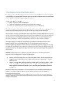 Udkast til styringsaftale 2013 - BUU 050912 - Rebild Kommune - Page 3