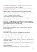 Udkast til styringsaftale 2013 - BUU 050912 - Rebild Kommune - Page 5