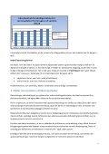 Udkast til styringsaftale 2013 - BUU 050912 - Rebild Kommune - Page 7
