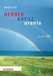99 - Verlag Herder