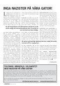 häR - Internationella Socialister - Page 4