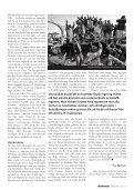 häR - Internationella Socialister - Page 7