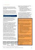 Handreiking goed opdrachtgeverschap - Page 7
