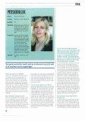 Bewust zijn van wat écht belangrijk is - PGGM - Page 3