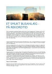 Hent artiklen (PDF) - NCC