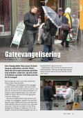 Fjellhaug Blad 04-2006 - Fjellhaug Internasjonale Høgskole - Page 3