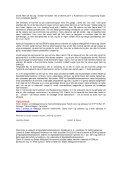 Læs hele brevet her - Spedalsk.dk - Page 2