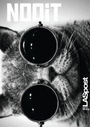 LASpost Nooit Final.pdf - Atlas