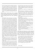 LASpost Nooit Final.pdf - Atlas - Page 7