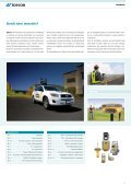 Download Survey catalogus - Bouwlasers.nl - Page 2