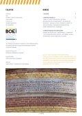 HET ERFGOED - Page 2