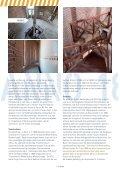 HET ERFGOED - Page 4