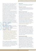 HET ERFGOED - Page 5