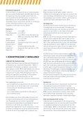 HET ERFGOED - Page 6