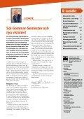 Boden Bild Nr 3 - 2009 - Bodens kommun - Page 2