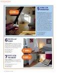 Frankrike: Hyr på heltid i Paris - Amelia - Page 4