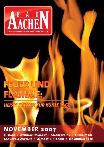 07 inhalt NOV 26 18 26 62 - Bad Aachen